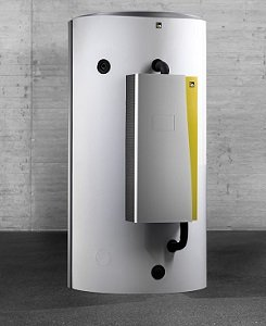 2018 elektrische cv ketel cv. Black Bedroom Furniture Sets. Home Design Ideas