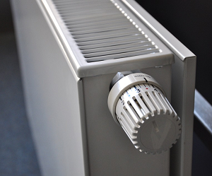 Kosten infraroodverwarming